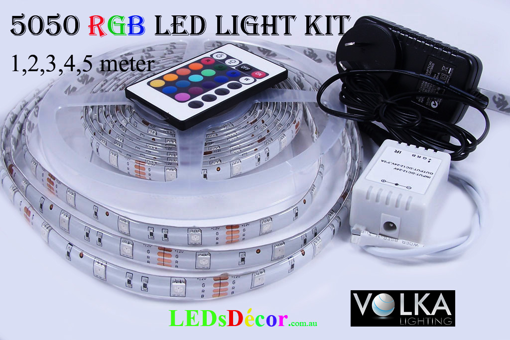 5050-led-strip-30-pcs-1.jpg