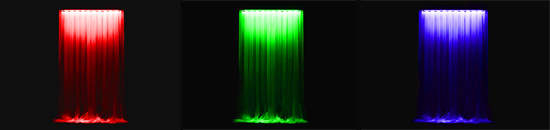 behind-curtain-light.jpg