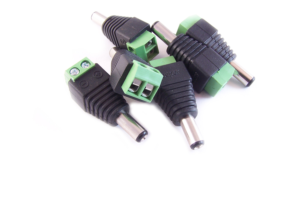 dc-connector-male.jpg