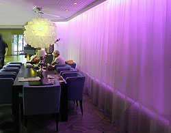 dining-room-led-light-1.jpg