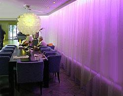 dining-room-led-light-1.jpg