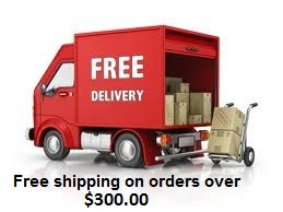 free-delivery-australia-300.jpg