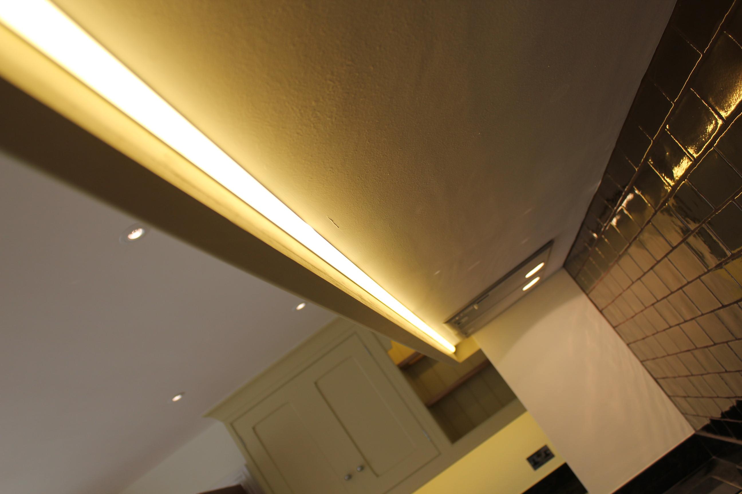 kitchen-corner-lighting-1.jpg