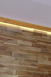 led-light-strip-home-ideas.jpg