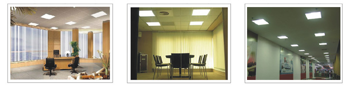 led-panel-light-40w-1.jpg