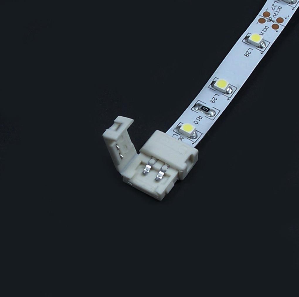 led-strip-connector-8mm-3.jpg