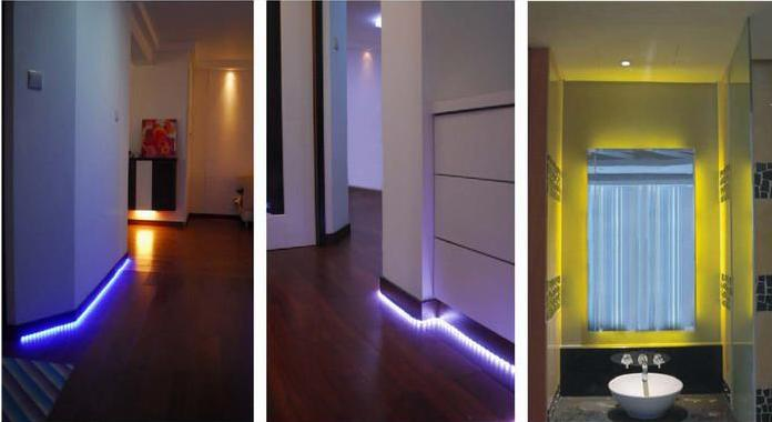 led-strip-light-r30x-s-8081.jpg