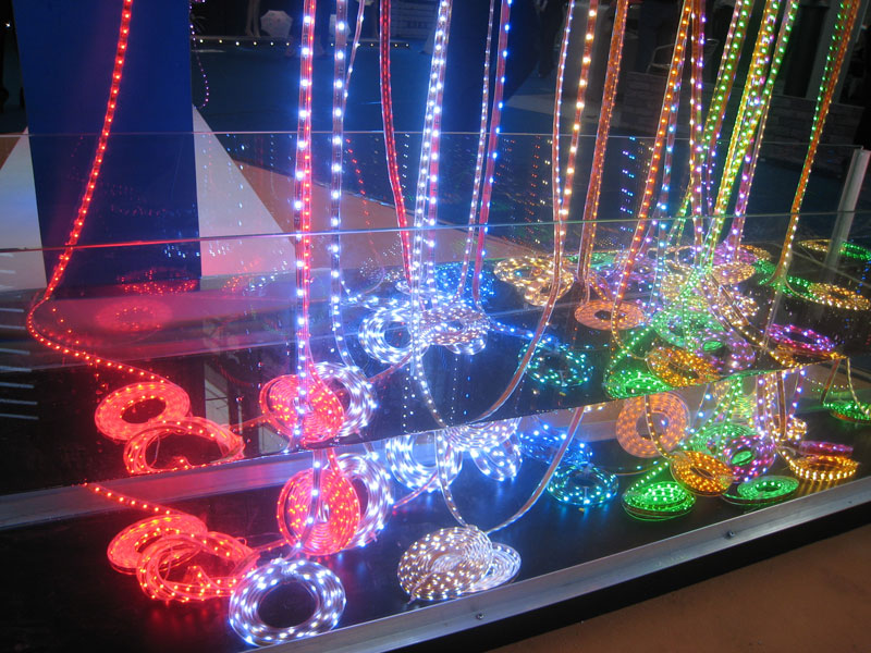 led-strip.jpg