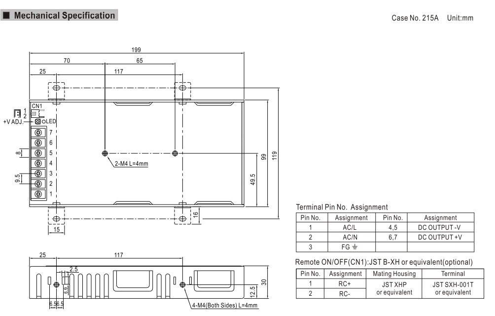 meanwell-150w-24v-power-supply.jpg