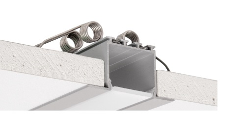 pa-26-surface-mounted-ceiling-3.jpg