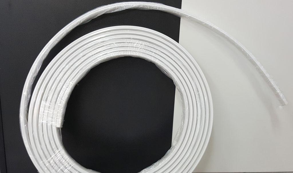 pp-04-plastic-outdoor-waterproof-profile-6.jpg
