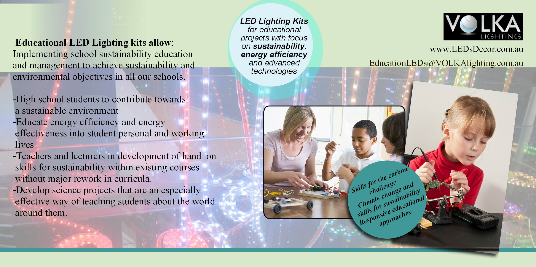 school-flyer-front.jpg