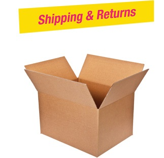 shipping-returns.jpg