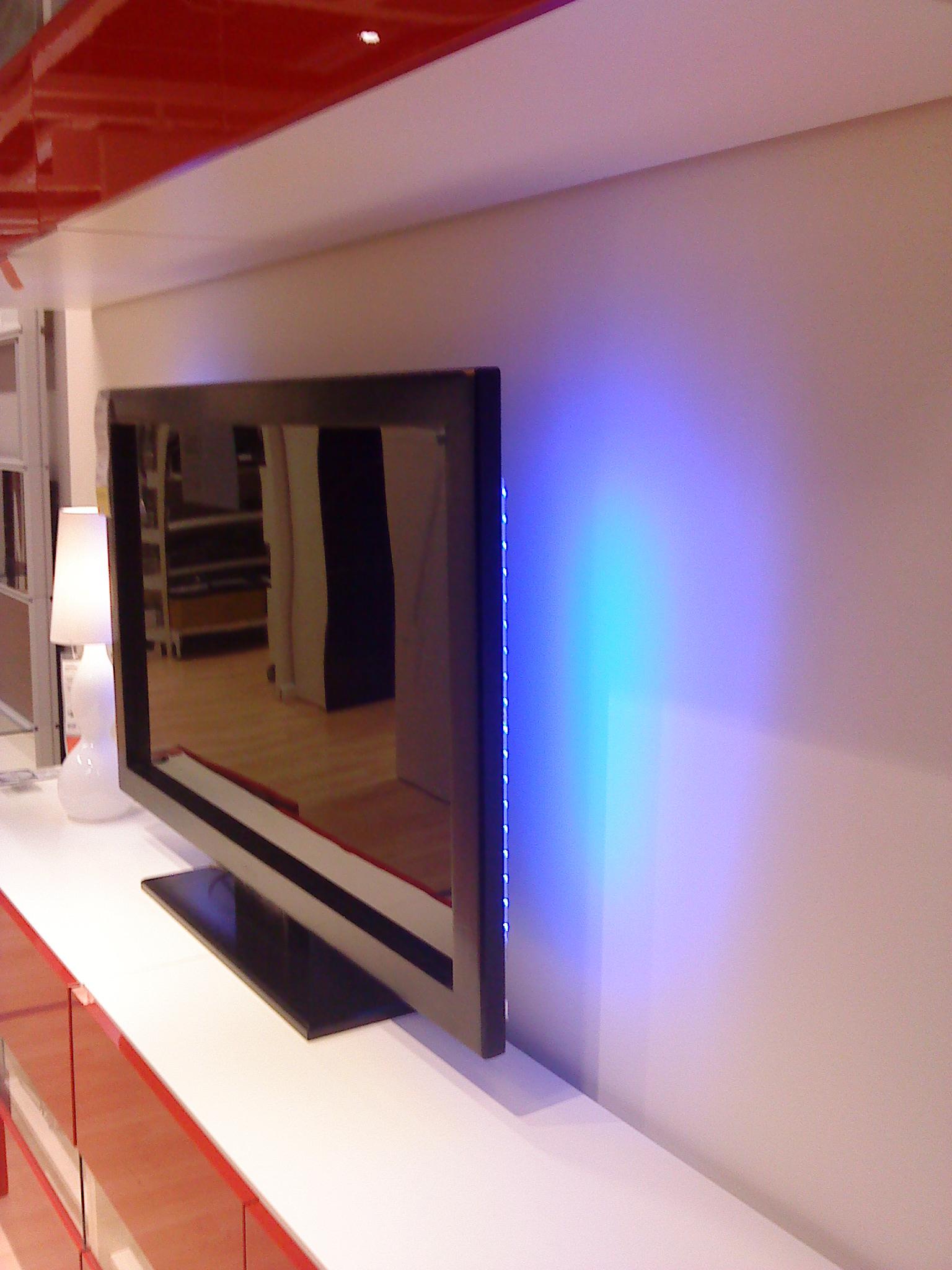 tv-backlight-leds-2.jpg