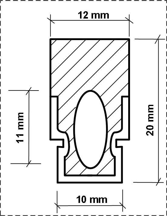 vl-pp03.1.jpg