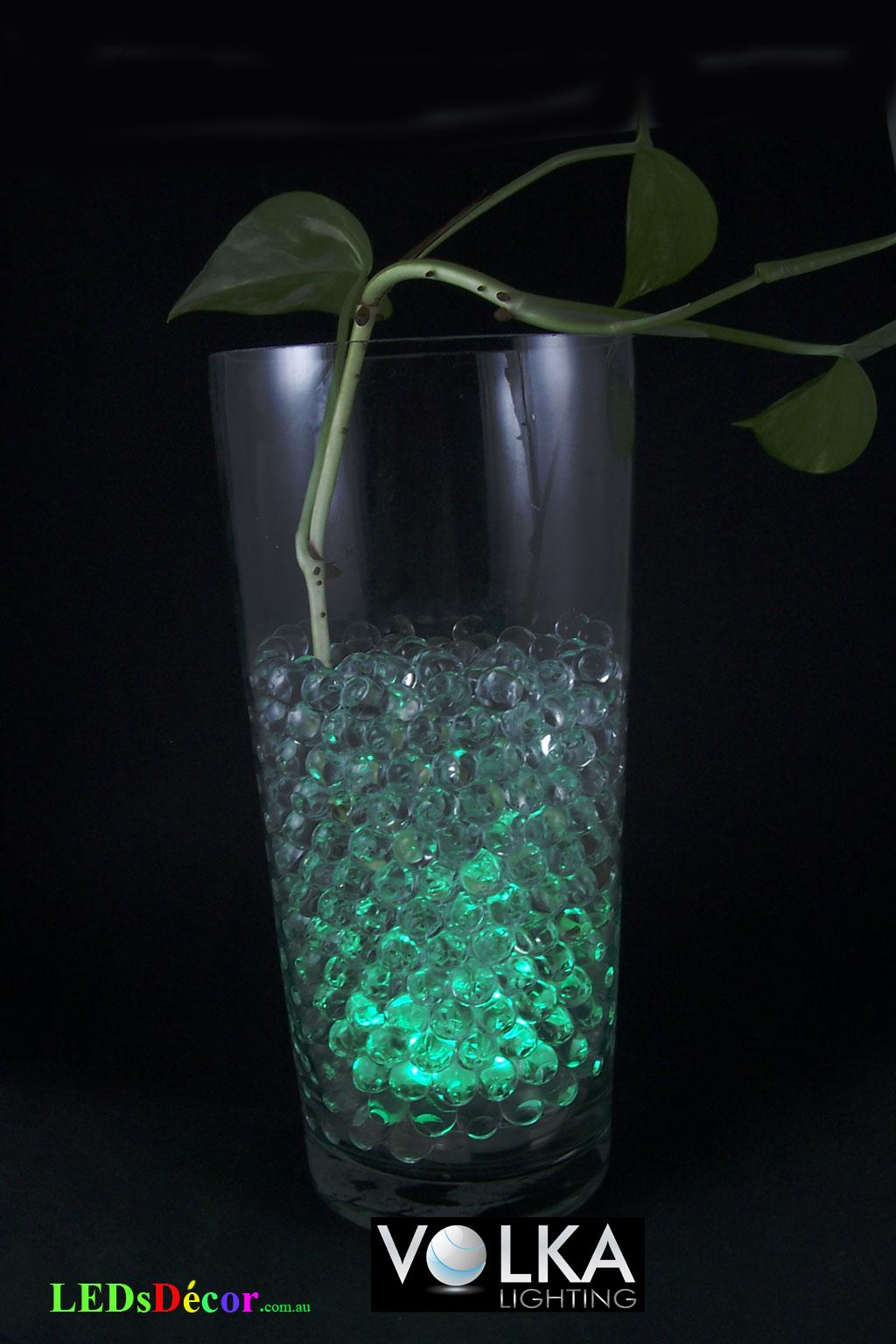 wateproof-vase-10-leds-light-rgb-1.jpg