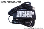 AC/DC Power Adapter 12V, 6A 72W