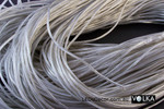 Waterproof Cable for Single Colour LED Strip