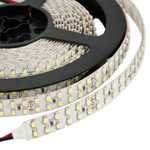 SMD 3528 240 pcs/m Non-Waterproof Double Row
