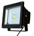20W  Violet  LED Flood Light IP65