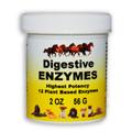 Digestive Enzymes Highest Potency