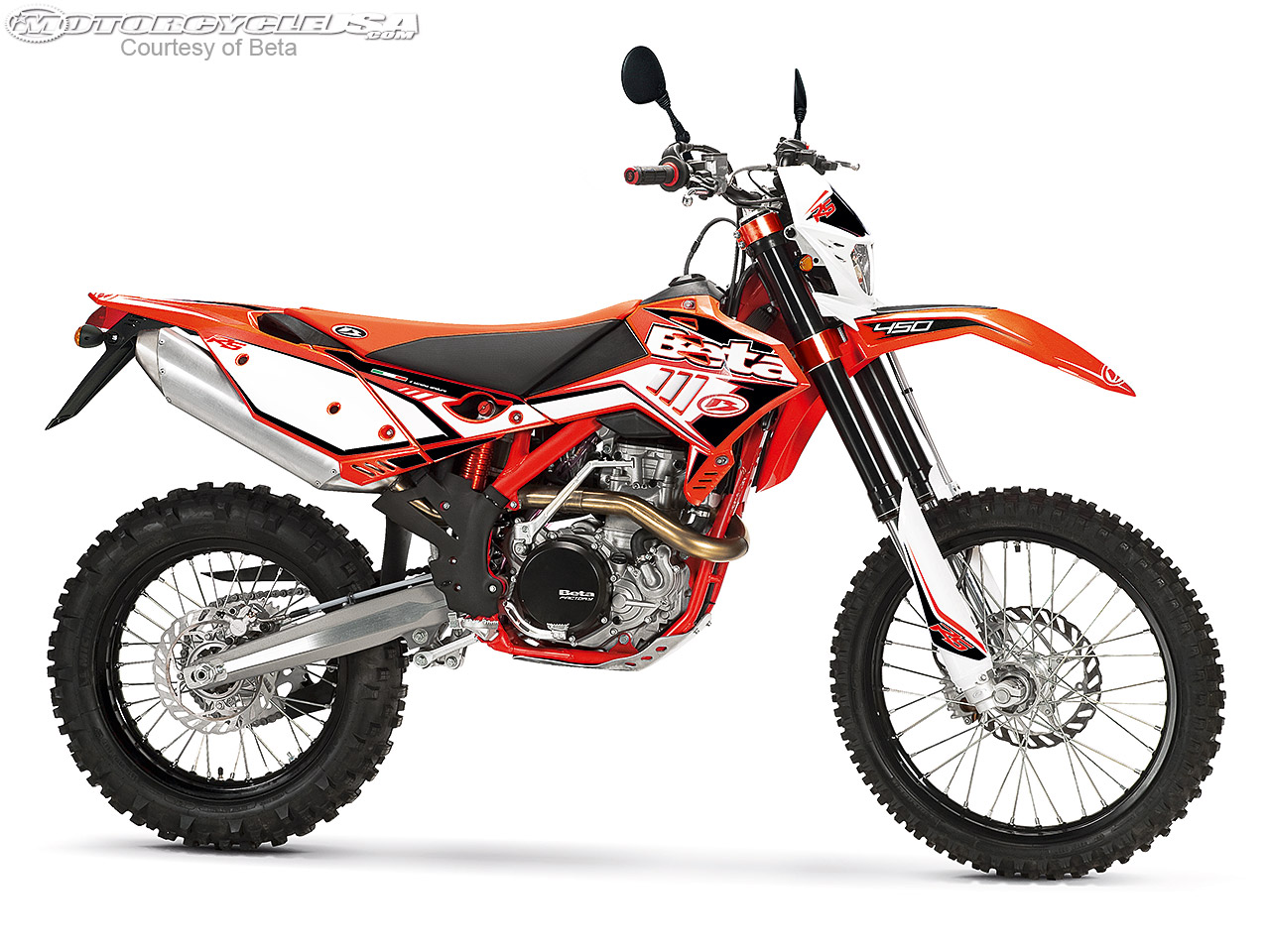 450-dual-sport-rs.jpg