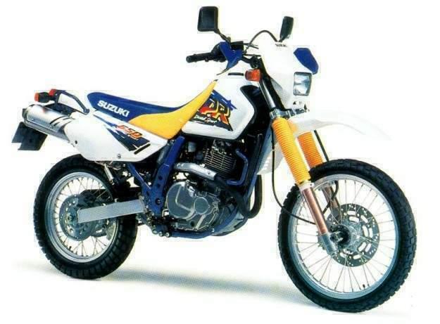 suzuki-dr650-se-96-dual-sport.jpg