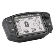 Trail Tech Voyager GPS/Computer