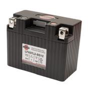 Shorai Lithium-Iron Battery