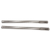 "Progressive Suspension ""Larry Roeseler Series"" Fork Springs-KLR 650 08-2016"