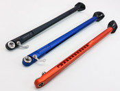 KTM.Husqvarna,Kick stand,Warp9,Orange,Black Blue,SuperMoto length