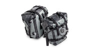 Giant Loop MotoTrekk Panniers,Saddlebags