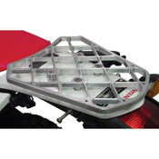 "PRO MOTO BILLET ""RACK IT"" REAR CARGO RACK-Honda CRF250L 13-18"