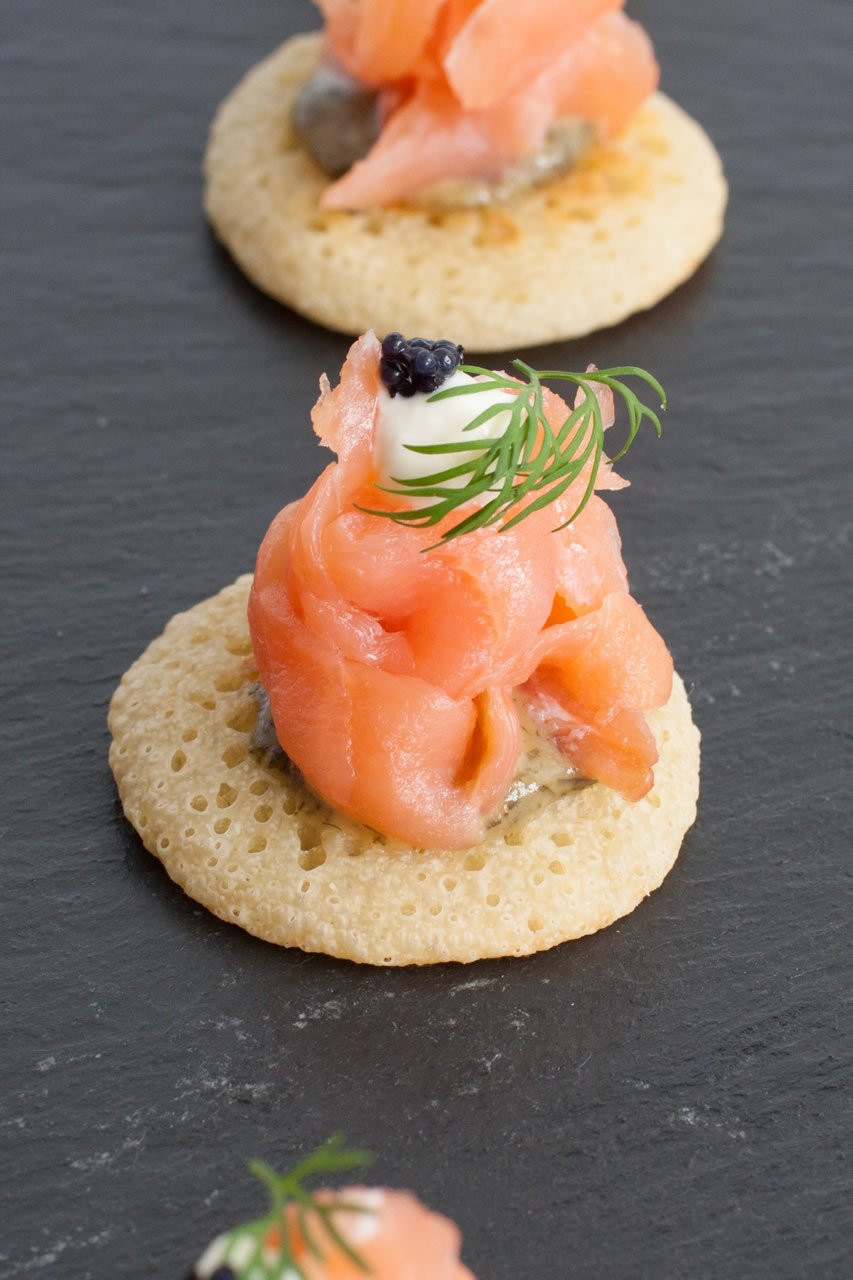 ... -salmon-blinis-with-caviar-and-dill-mustard-sauce-close-portrait-.jpg