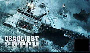 deadliestcatch-sized.jpg