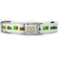 Giftboxes dog collars