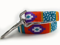 Sedona dog leash