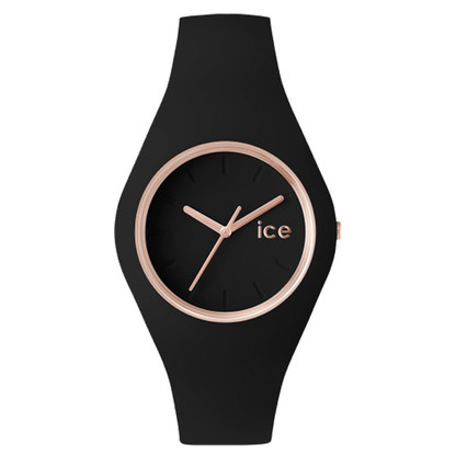 Ice-Watch Glam Rose Gold Watch (small)