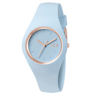 Ice-Watch Glam Pastel Lotus Watch (small)