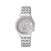 Citizen Eco-Drive Watch (EW2280-58D)