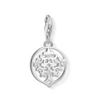 THOMAS SABO Charm Club Tree of Life charm