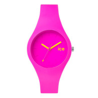 Ice Watch Ice-Ola Neon Pink