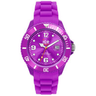 Ice Watch Sili Forever Purple
