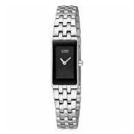 Citizen Eco-Drive Watch (EG2700-58E)