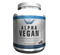 Alpha Vegan Protein and Alpha Blend Superfood from ImSoAlpha.com