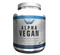 Alpha Vegan - Overtraining Solution - Alpha Blend Superfood - SHRED STACK from ImSoAlpha.com