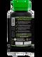 Performance Vitamin Solution - HPN V(1) at ImSoAlpha.com