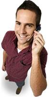 headsetguy.jpg