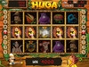 Huga Main Game