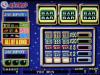 Magic Bomb Slot Machine Bonus Game